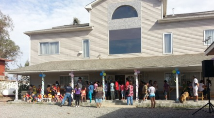 house-of-hope antes 2012
